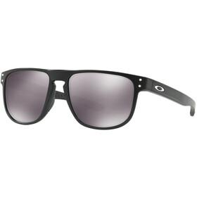 Oakley Holbrook R Brillenglas, matte black/prizm black